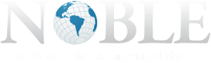 Logo for Network of Business Language Educators Forum