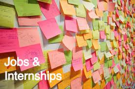jobs-internships