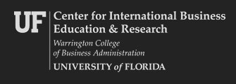 Center for International Business Education and Research