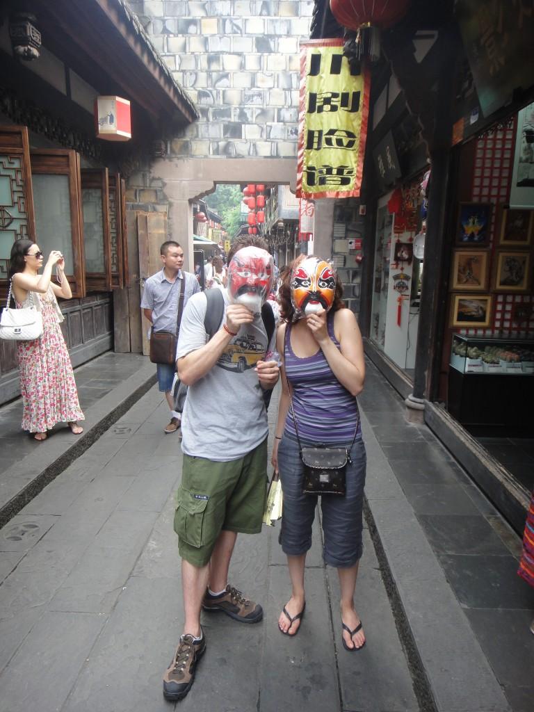 china_2011